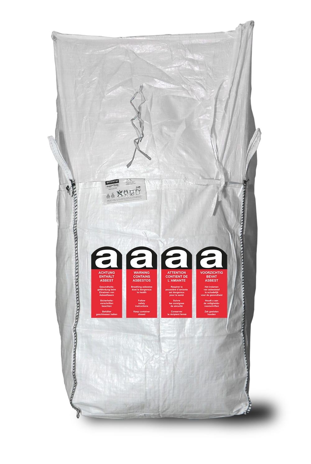 big bags entsorgung online shop. Black Bedroom Furniture Sets. Home Design Ideas