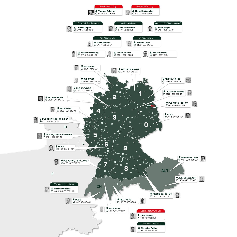 Landkarte_Vertrieb_2021_APR