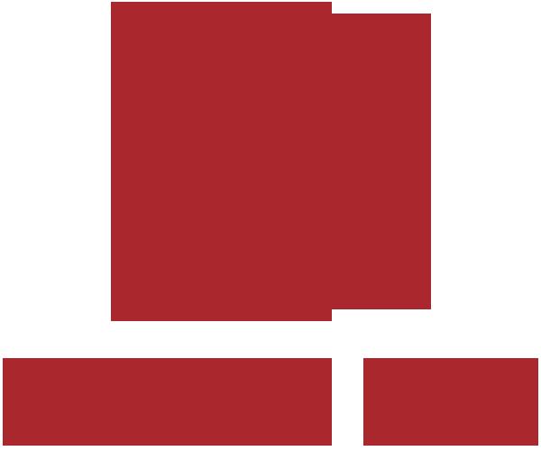 Shuter Life