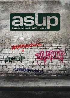 Katalog_2020_ASUP_Web