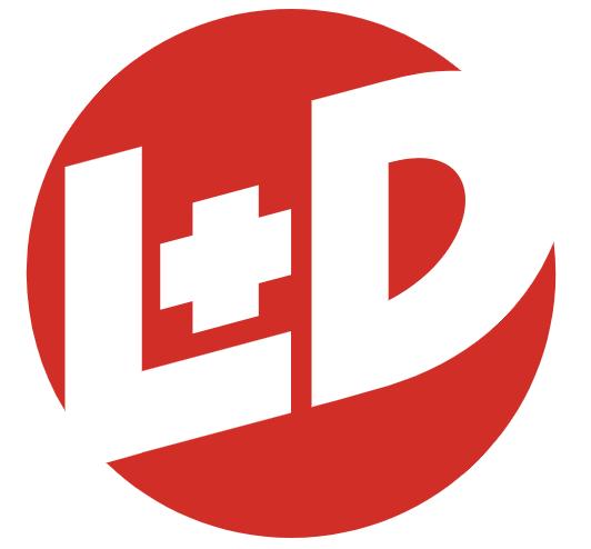 L+D | Leipold + Döhle