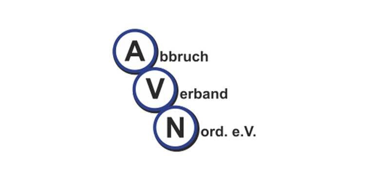 ABBRUCHVERBAND NORD E.V.