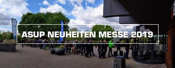 Messe_Teaser_ch