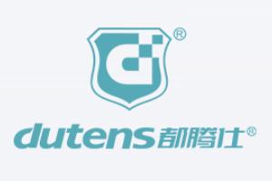 Dutens