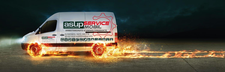 Banner_Servicemobil