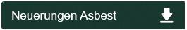 Button-Neuerungen-Asbest