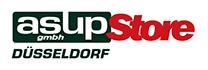 asup_store_logo