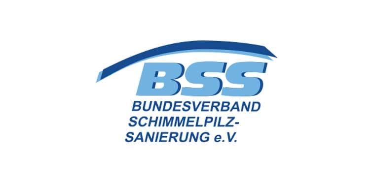 Bundesverbandes Schimmelpilzsanierung e.V.