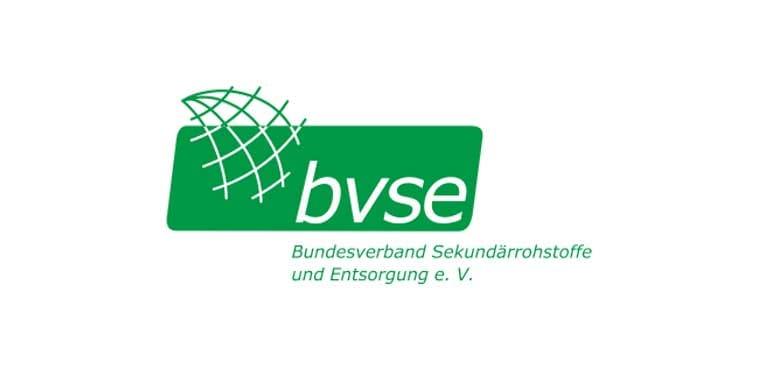 bvse-Bundesverband Sekundärrohstoffe und Entsorgung e.V.