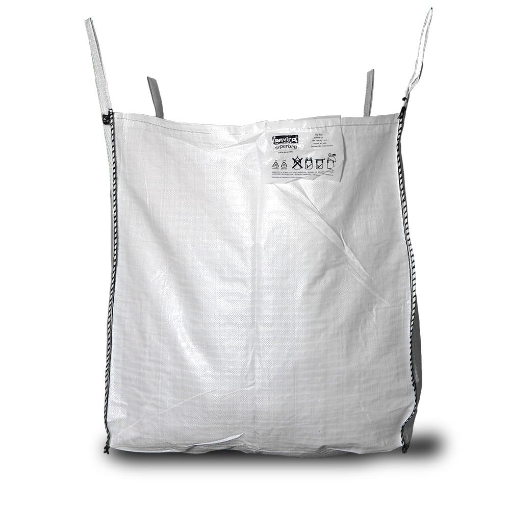 sch ttgut steine big bags big bags entsorgung online shop. Black Bedroom Furniture Sets. Home Design Ideas
