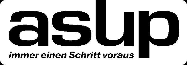 ASUP Online-Shop - zur Startseite wechseln