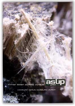 ASUP-Katalog