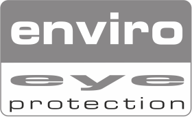 Enviro Eye Protection