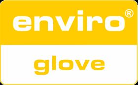Enviro Glove