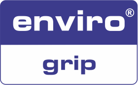 Enviro Grip