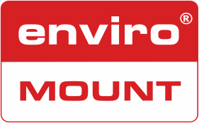 Enviro Mount