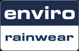 Enviro Rainwear
