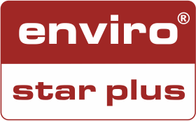 Enviro Star Plus