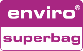 Enviro Superbag