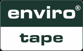 Enviro Tape
