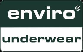 Enviro Underwear