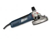 ENVIRO Hand-Schleifmaschine ASM 125