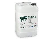 ENVIRO Fiber Guard - Restfaserbindemittel Gebinde à 25 Liter