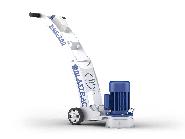Schleifmaschine BGS-250 MKII