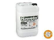 Hawetol Extra, Restfaserbindemittel Gebinde à 25 Liter