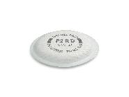 Moldex Partikelfilter 8060 P1 R D