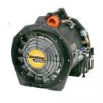 RAMFAN Axial-Ventilator AFI75xx