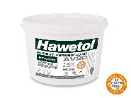 Hawetol AV 20, Beschichtung (20 kg)