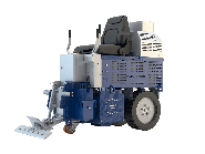 Stripper-Maschine BMS-220ADB