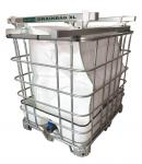 Enviro DRAINBAG XL - Schlammentwässerungsgerät