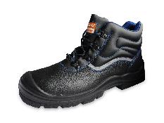 ENVIRO FOOTWEAR S3 Sicherheitsstiefel VIKTOR