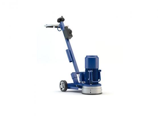 Schleifmaschine BGS-250 / Mietgerät